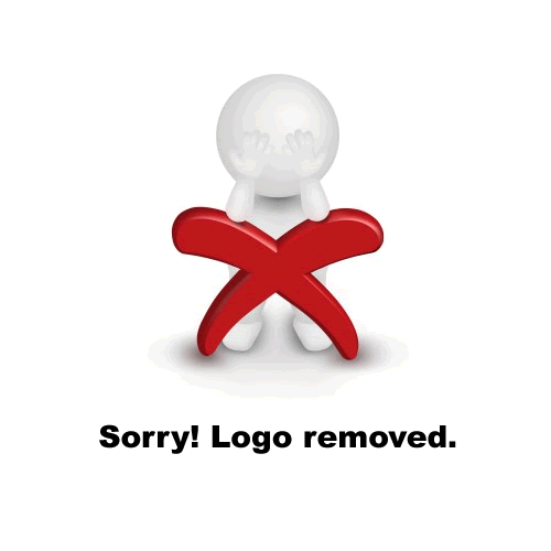 State Farm Logo Vector PNG