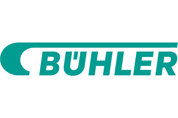 Bühler Group Logo Vector PNG