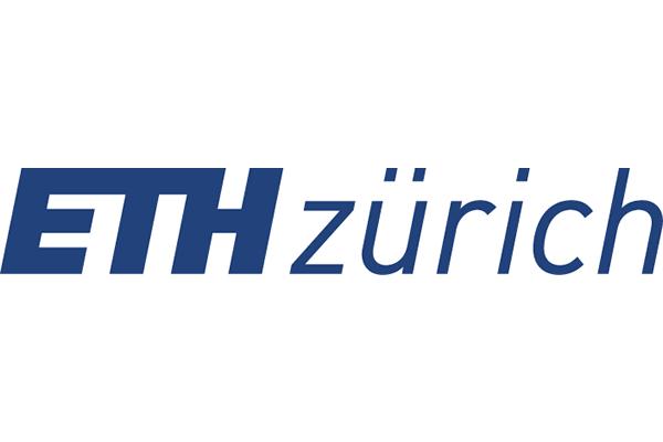 ETH Zurich Logo Vector PNG