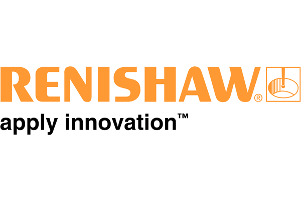 Renishaw Logo Vector PNG