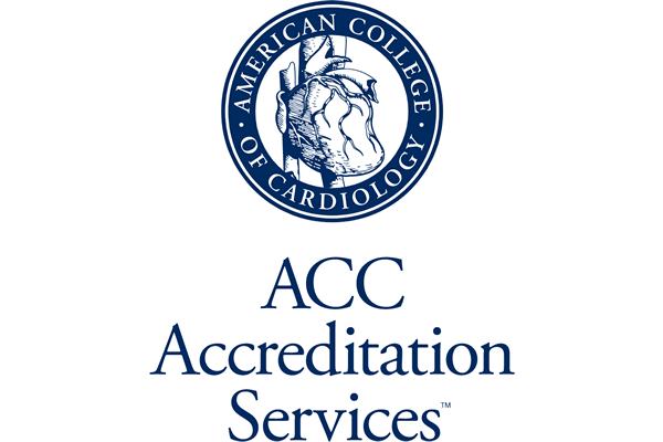 ACC Accreditation Services Logo Vector PNG