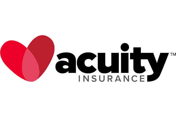 Acuity Insurance Logo Vector PNG