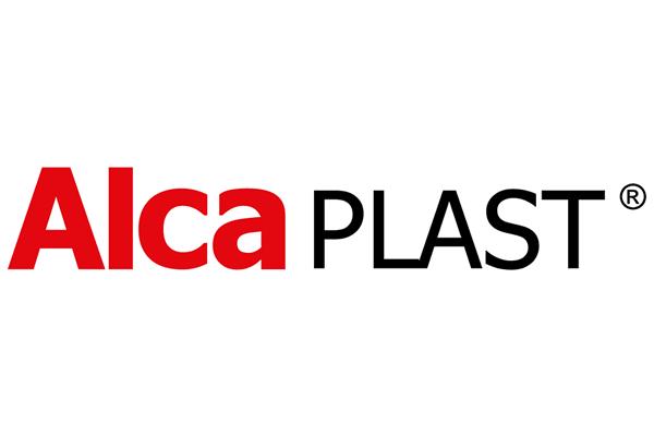 Alcaplast Logo Vector PNG