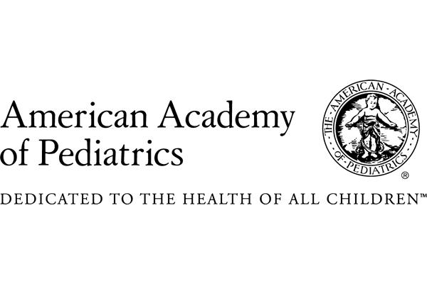 American Academy of Pediatrics (AAP) Logo Vector PNG