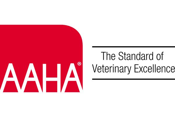American Animal Hospital Association (AAHA) Logo Vector PNG
