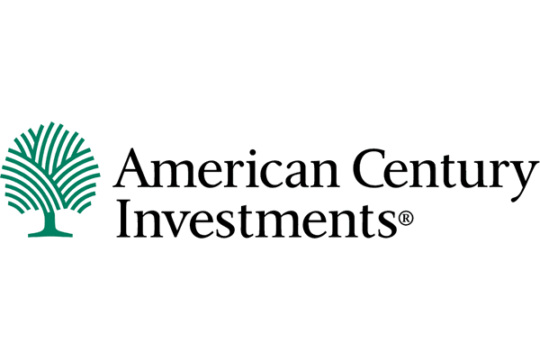 American Century Investment Logo Vector PNG