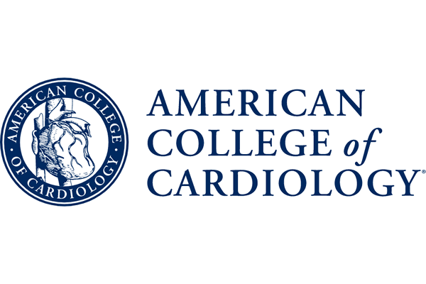 American College of Cardiology Logo Vector PNG