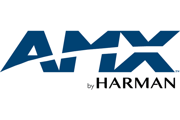 AMX Logo Vector PNG