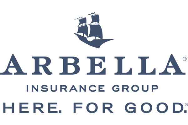 Arbella Insurance Logo Vector PNG