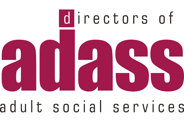Association of Directors of Adult Social Services (ADASS) Logo Vector PNG