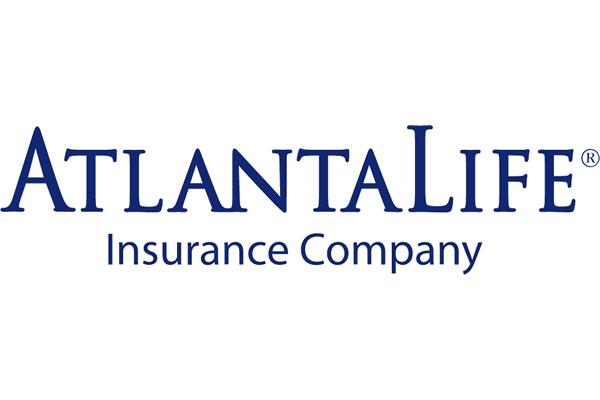 Atlanta Life Insurance Company Logo Vector PNG
