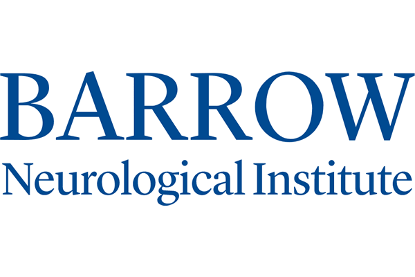 Barrow Neurological Institute Logo Vector PNG