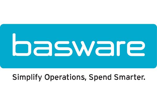 Basware Logo Vector PNG
