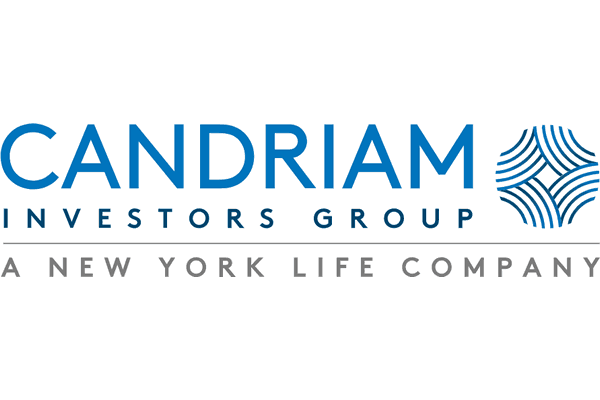 Candriam Investors Group Logo Vector PNG