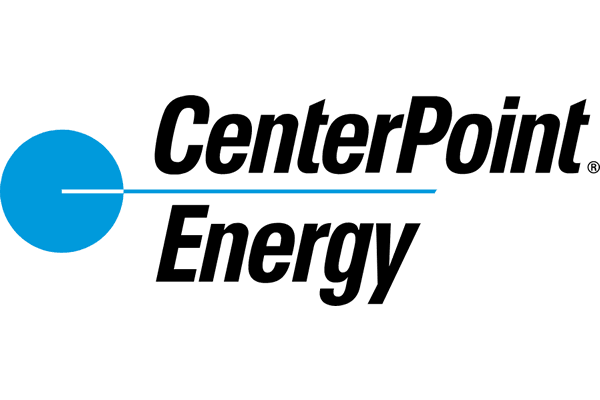 CenterPoint Energy Logo Vector PNG