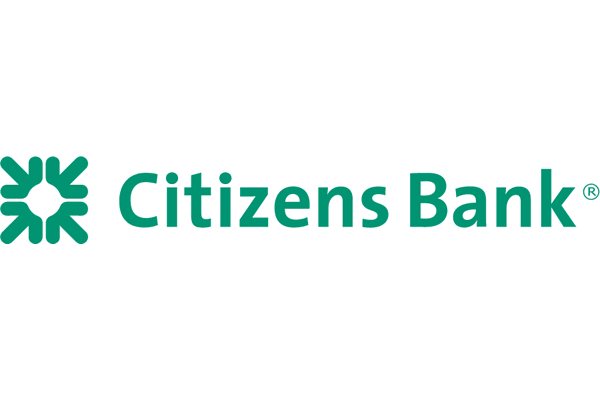 Citizens Bank Logo Vector PNG