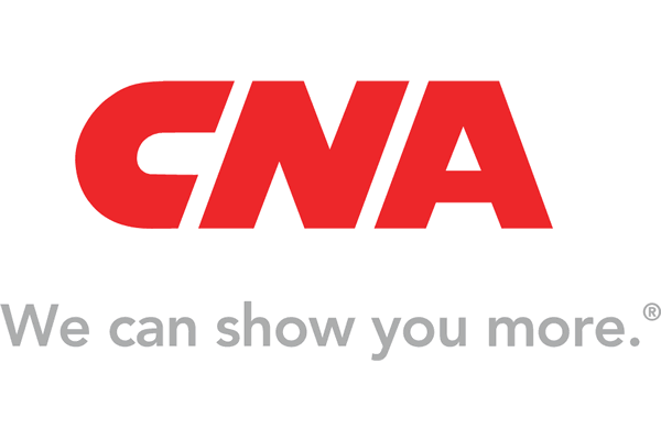 CNA Financial Corporation Logo Vector PNG