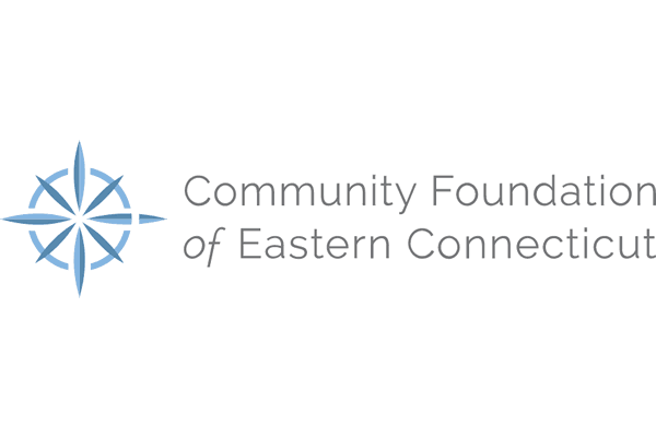 Community Foundation of Eastern Connecticut (CFECT) Logo Vector PNG