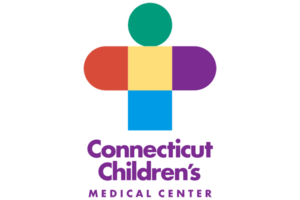 Connecticut Children's Medical Center Logo Vector PNG