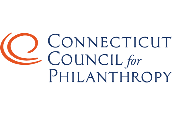 Connecticut Council for Philanthropy Logo Vector PNG