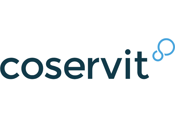 Coservit Logo Vector PNG