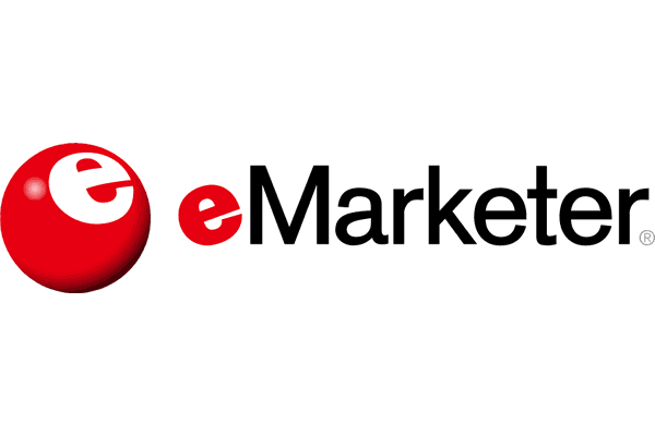 eMarketer Logo Vector PNG