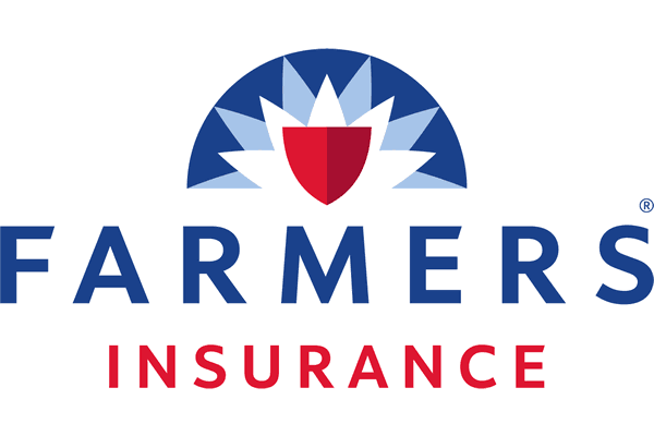 Farmers Insurance Group Logo Vector PNG