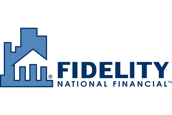 FIDELITY NATIONAL FINANCIAL (FNF) Logo Vector PNG
