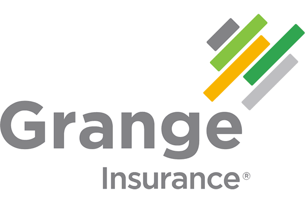 Grange Insurance Logo Vector PNG