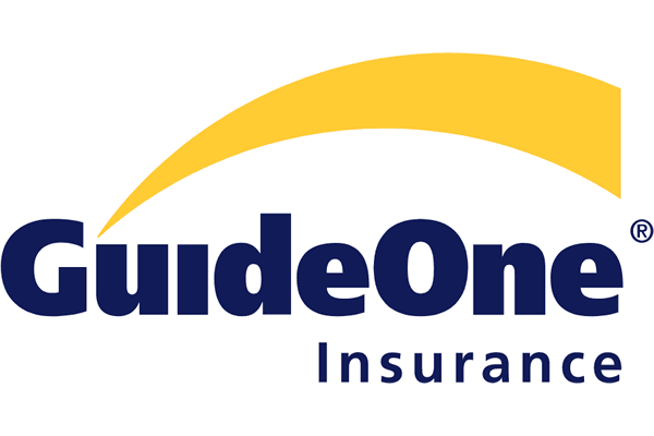 GuideOne Insurance Logo Vector PNG