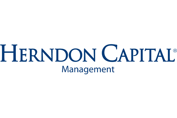 Herndon Capital Management Logo Vector PNG