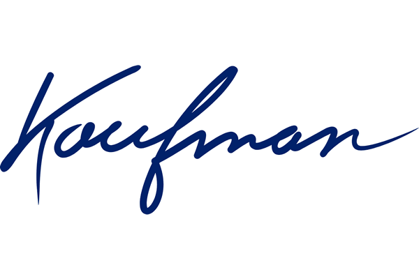 H.W. Kaufman Group Logo Vector PNG
