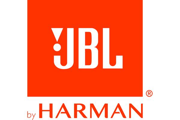 JBL Logo Vector PNG