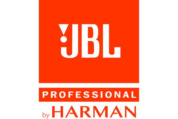 JBL Professional Logo Vector PNG