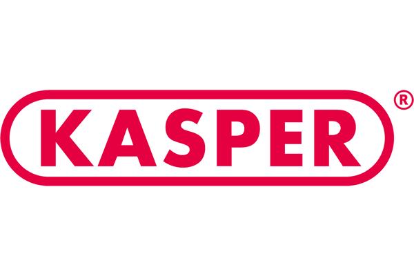 KASPER KOVO Logo Vector PNG