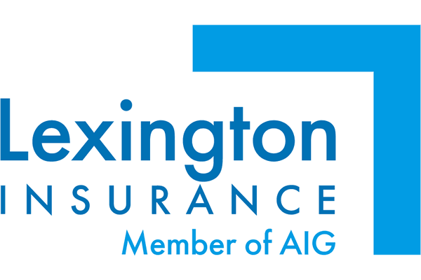 Lexington Insurance Logo Vector PNG