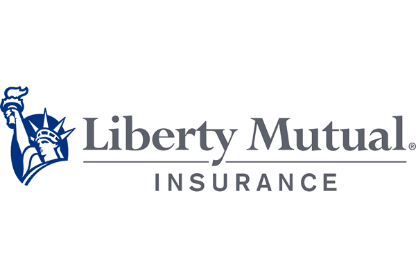 Liberty Mutual Insurance Logo Vector PNG