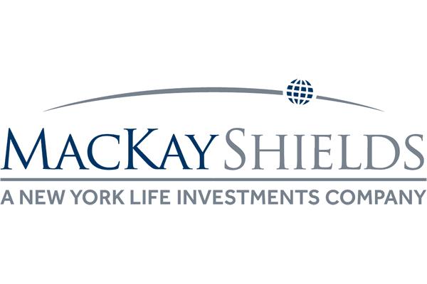MacKay Shields Logo Vector PNG