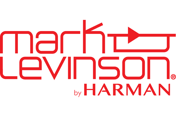 Mark Levinson Logo Vector PNG