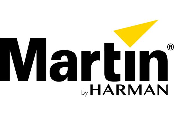 Martin Logo Vector PNG
