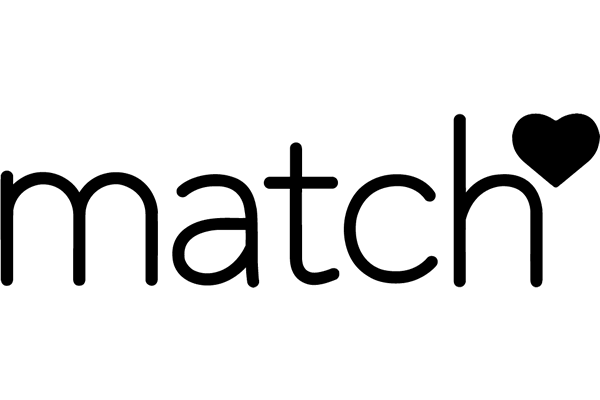 Match Logo Vector PNG