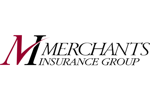 Merchants Insurance Group Logo Vector PNG