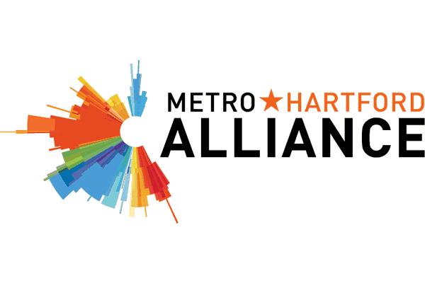 MetroHartford Alliance Logo Vector PNG
