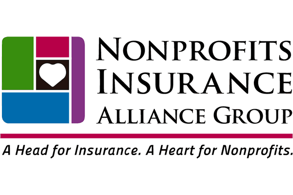 Nonprofits Insurance Alliance Group Logo Vector PNG