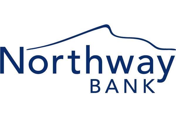 Northway Bank Logo Vector PNG