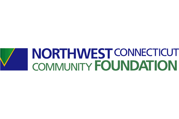 Northwest Connecticut Community Foundation Logo Vector PNG