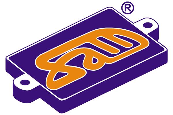 Nové Ransko Logo Vector PNG
