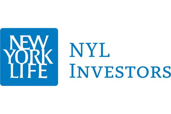 NYL Investors Logo Vector PNG