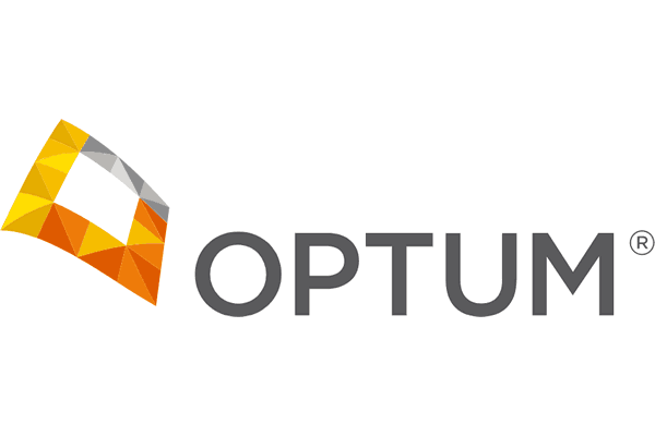 Optum Logo Vector PNG