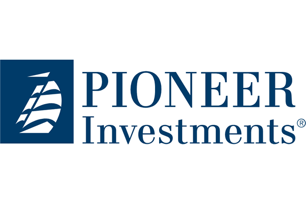 pioneer investments logo vector svg png